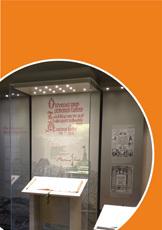 Museen & Austellungen